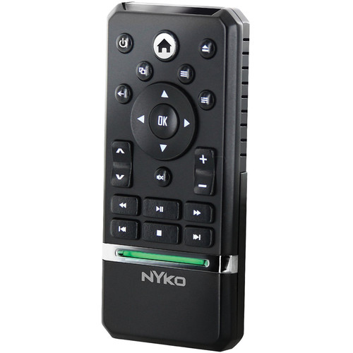 Nyko Xbox One Media Remote