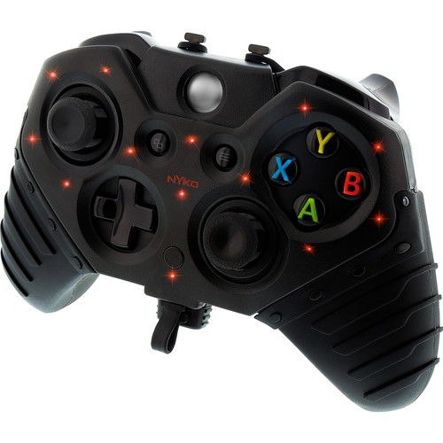 Nyko Light Grip for Xbox One Controller