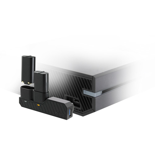 Nyko Charge Dock Mini for Xbox One