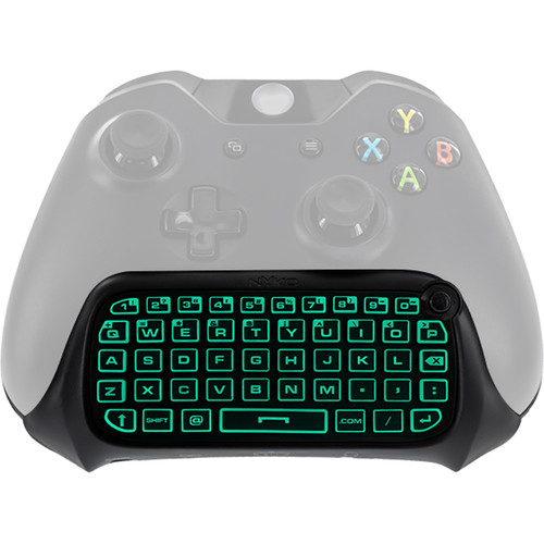Nyko Type Pad for Xbox One