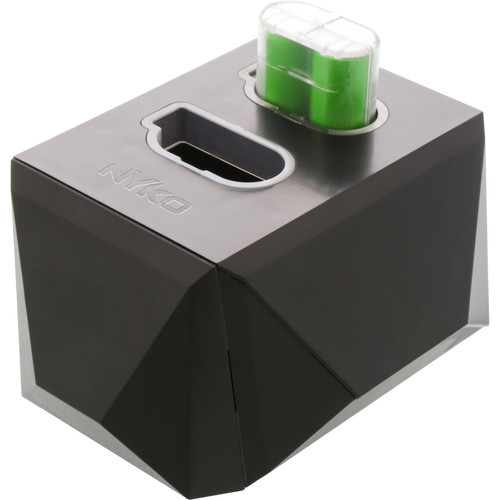 Nyko Battery Block for Xbox One