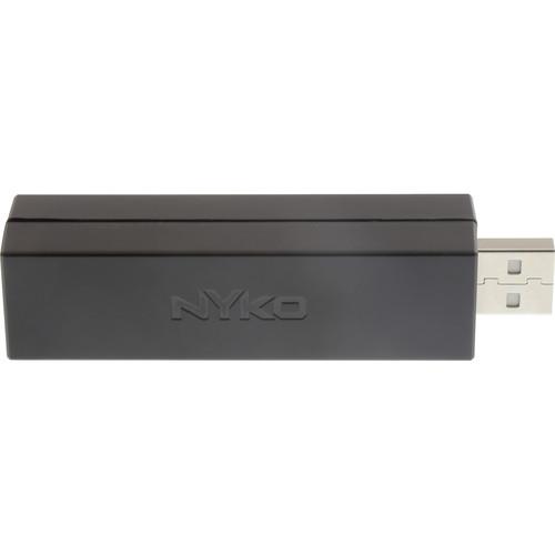 Nyko Retro Controller Adapter for Nintendo Switch