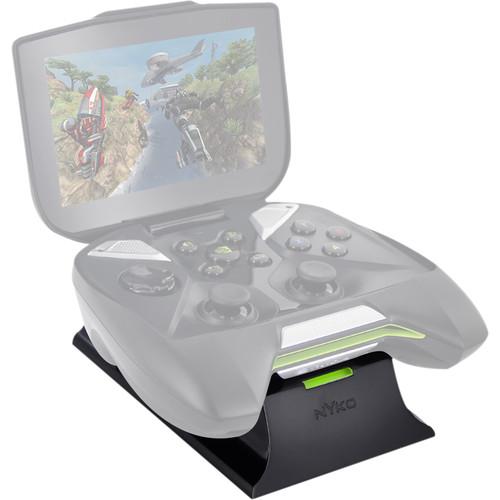 Nyko Charging and HDMI Dock for NVIDIA SHIELD