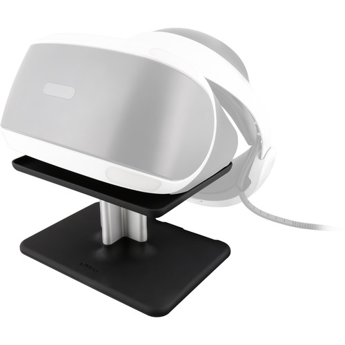 Nyko VR Stand