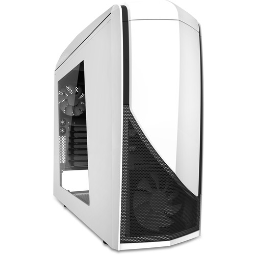 NZXT Phantom 240 Mid-Tower Computer Case