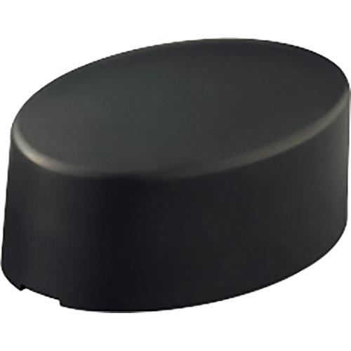 O.C. White Signal-Lite Cap (Black)