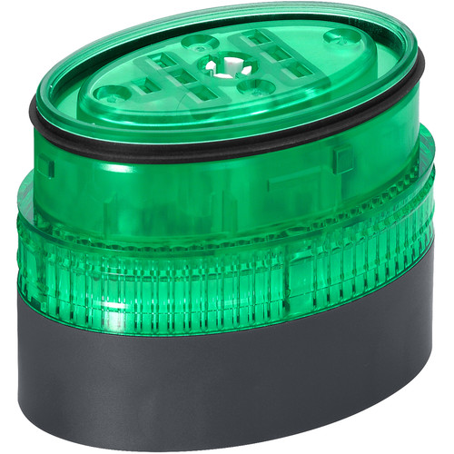 O.C. White Replacement LED Module for Signal-Lite (Green)