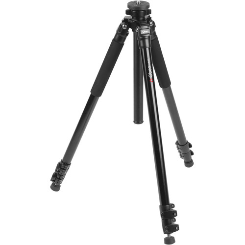 Oben AC-2341 Tripod with BE-117 Ball Head Kit