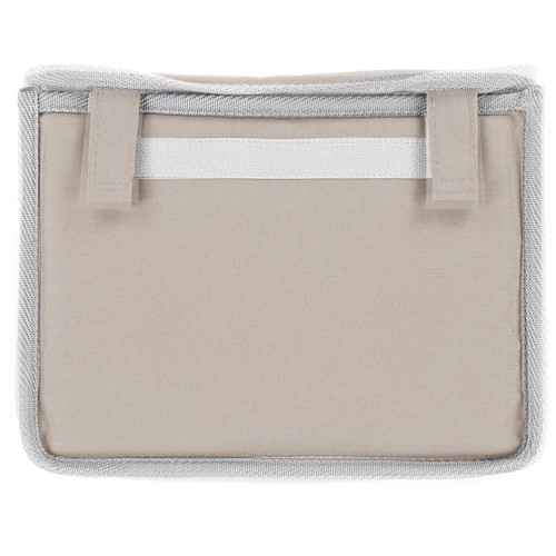 Oberwerth Freiburg Photo Bag Insert (Beige)