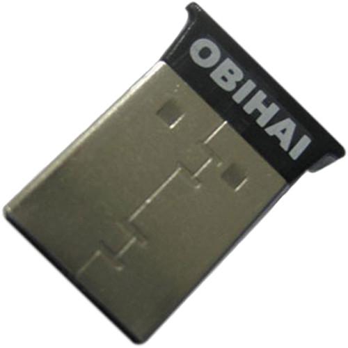 Obihai Technology OBIBT Bluetooth Adapter (for OBi200, OBi202, OBi1022, OBi1032)
