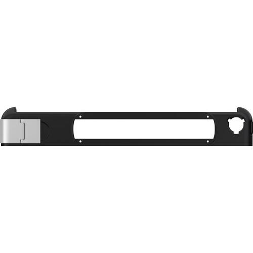 Occipital Precision Bracket for Apple iPad mini 4 (Silver)