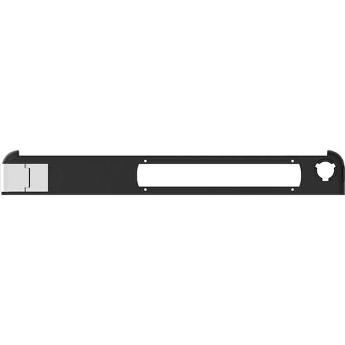 "Occipital Precision Bracket for Apple 9.7"" iPad Pro and iPad Air 2 (Silver)"