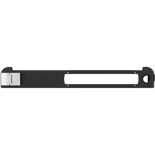 Occipital Structure Sensor Bracket for the iPad Air (Silver)