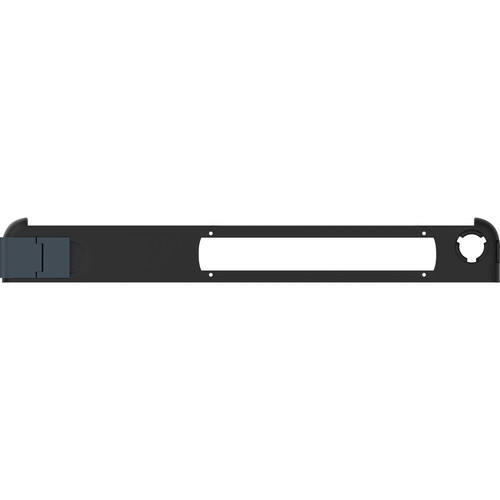 "Occipital Structure Sensor Bracket for 9.7"" iPad Pro and iPad Air 2 (Dark Grey)"