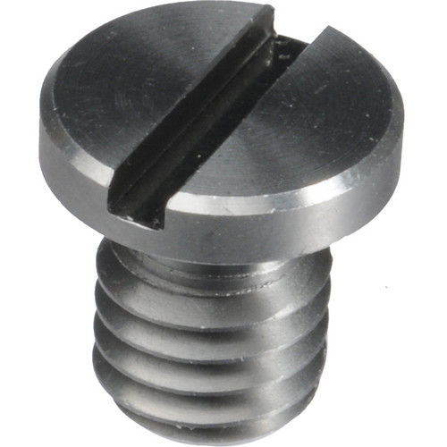 "OConnor 3/8""-16 Screw"
