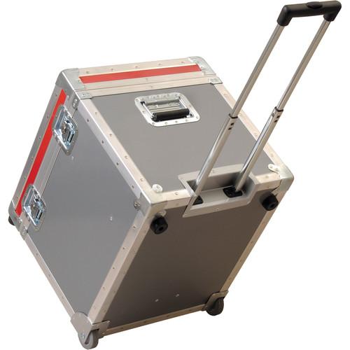 OConnor ATA Transit Case for 120EX Fluid Head (Refurbished)