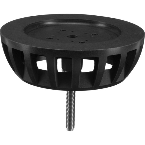 OConnor Ball Base for Ultimate 1030D Series Fluid Head (150mm)