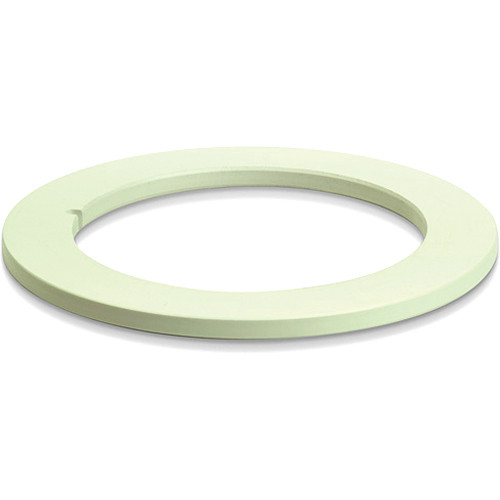 OConnor Glow-in-the-Dark Marking Disc for CFF-1 Follow Focus