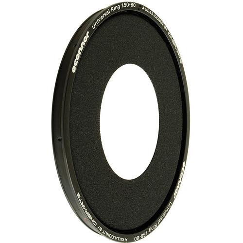OConnor Universal Ring 150-80mm