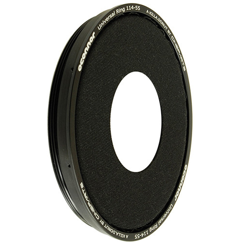 OConnor 114-55mm Threaded Universal Step-Down Ring