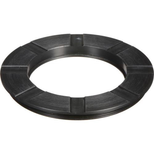 OConnor Reduction Ring for OConnor O-Box WM Matte Box (114-80mm, Refurbished)