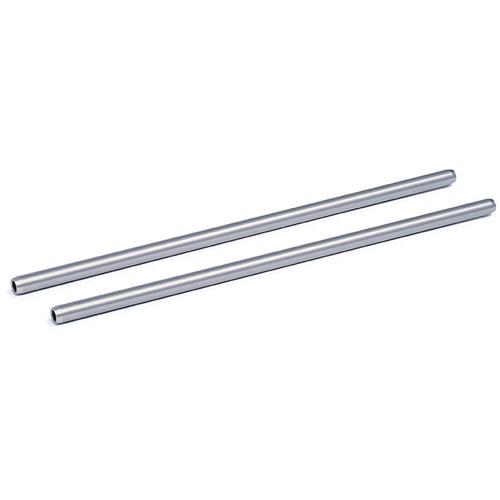"""OConnor 15mm Rods (18"""") (Refurbished)"""
