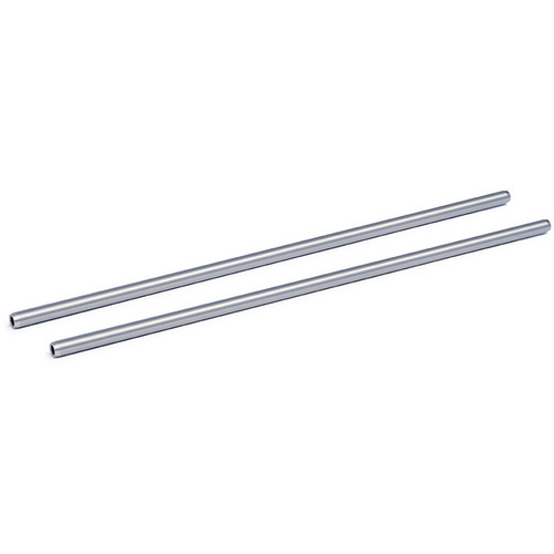 "OConnor 15mm Horizontal Support Rod (Pair, 24"")"