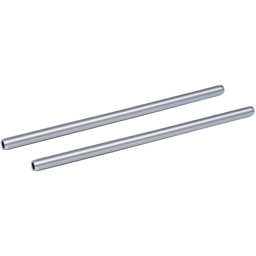 "OConnor 15mm Horizontal Support Rod (Pair, 12"")"