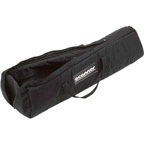OConnor C1254-0001 SOFT Carrying Case for 1030 Systems with 30L Tripod (Black)