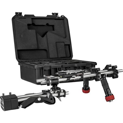 OConnor O-Rig Pro Kit (Refurbished)
