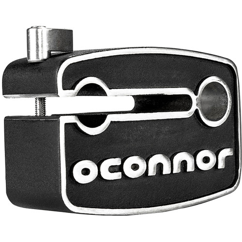 OConnor Counterweight for O-Rig