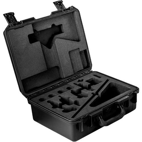 OConnor Pelican Storm Case for O-Rig