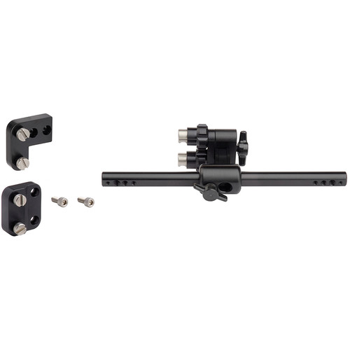 OConnor Eyepiece Leveler Bracket for Pan and Tilt Heads