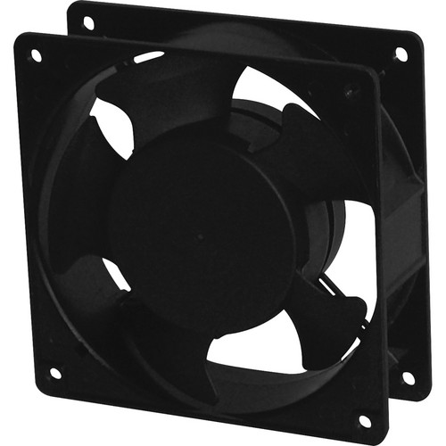 "Odyssey Innovative Designs 4.5"" Panel Mount Cooling Fan"