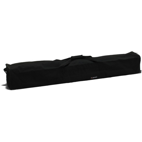 Odyssey Innovative Designs Carry Bag for MTS-8 or VSS-8 Truss Systems and Poles up to 4' Long