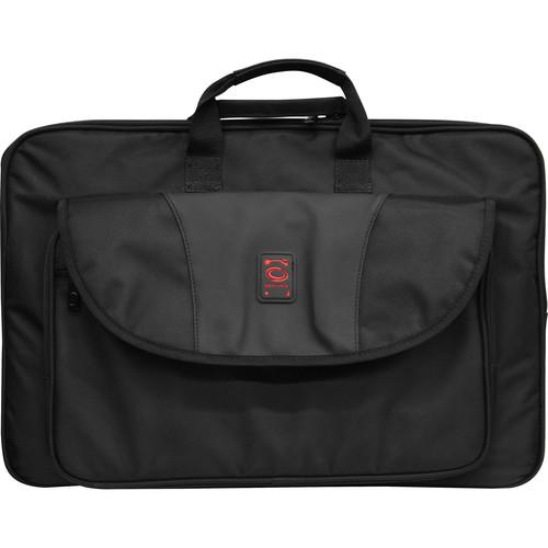 Odyssey Innovative Designs Redline Series Utility DJ Controller Carry Bag