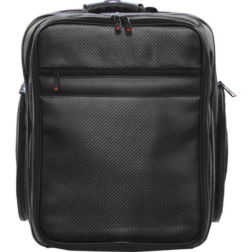 Odyssey Innovative Designs Redline Remix Series S1 Digital Gear Backpack