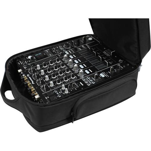 "Odyssey Innovative Designs Remix MK2 Series Digital Gear Backpack (Large-Sized, 12"")"