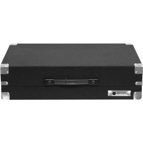 Odyssey Innovative Designs CPIDDJSR Pioneer DDJ-SR DJ Controller Carpeted Case