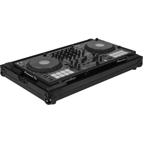 Odyssey Innovative Designs Black Label Case for Pioneer DDJ-1000 Rekordbox DJ Controller