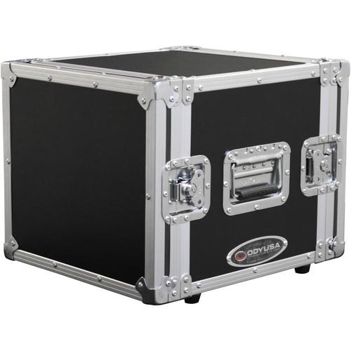 Odyssey Innovative Designs Flight Zone Series Photo Booth Printer Case for RX1 Photo Printer