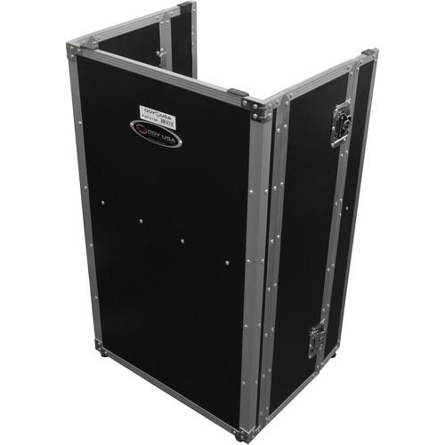 "Odyssey Innovative Designs Flight Zone Foldout Stand (21 x 36"")"