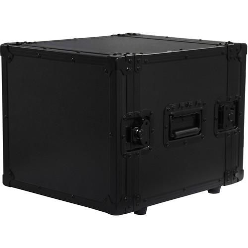 Odyssey Innovative Designs Black Label HiTi P520L Photo Booth Printer Case