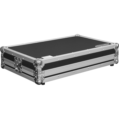 Odyssey Innovative Designs Flight Zone Case for Pioneer XDJ-RX DJ Controller