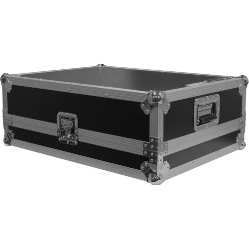 Odyssey Innovative Designs Flight Zone Case for Yamaha TF1 Mixing Console