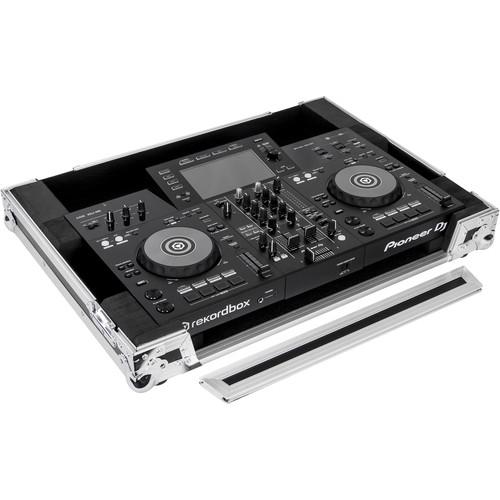 Odyssey Innovative Designs Pioneer XDJ-RR DJ Controller Case