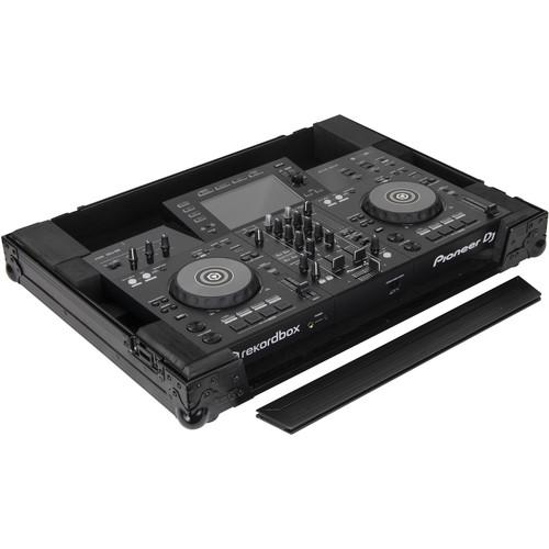Odyssey Innovative Designs Black Label Pioneer XDJ-RR DJ Controller Case