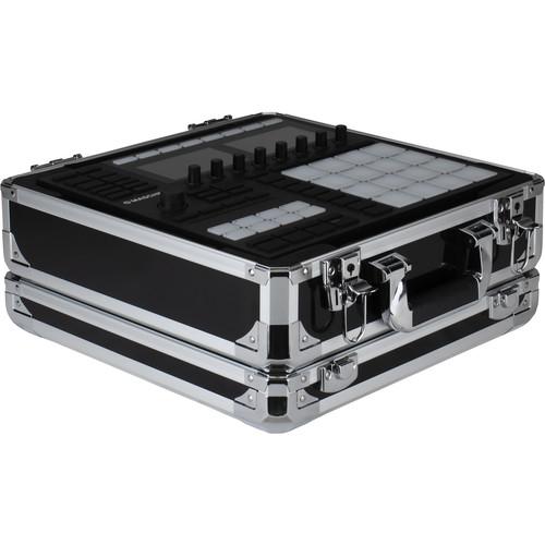 Odyssey Innovative Designs Native Instruments Maschine MK3 Carrying Case (Black)