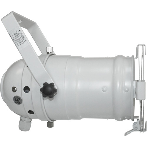 Odyssey Innovative Designs PAR 30 Aluminum Light Fixture (White)