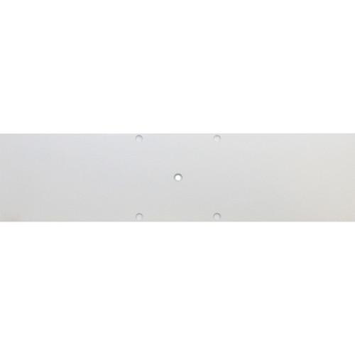 "Odyssey Innovative Designs Nexus Truss Base Plate (White, 6x24"")"